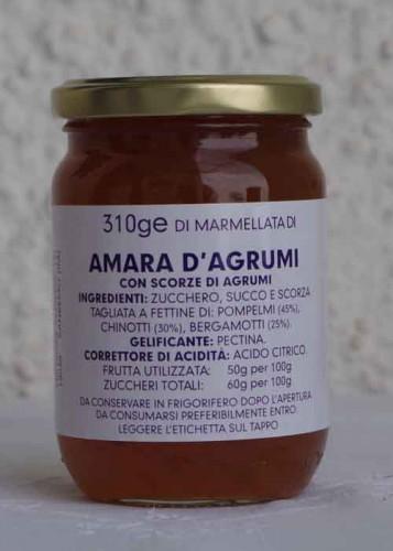 amara_dagrumi