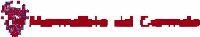 Marmellate del Carmelo