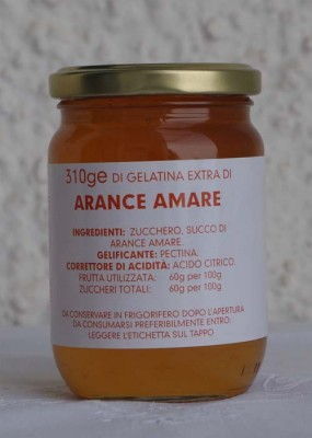 arance_amare