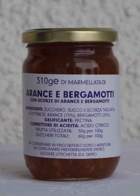 arance_bergamotti