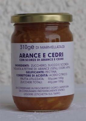 arance_cedri