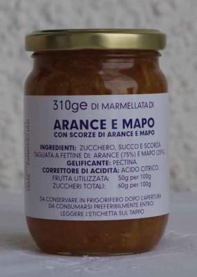 arance_mapo