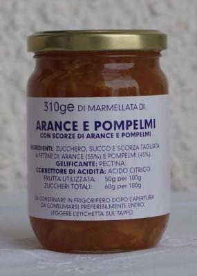 arance_pompelmi