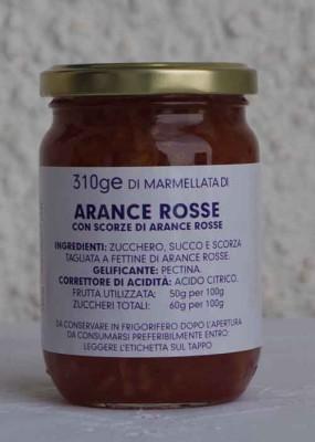 arance_rosse