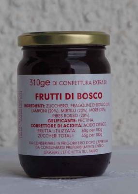 frutti_bosco