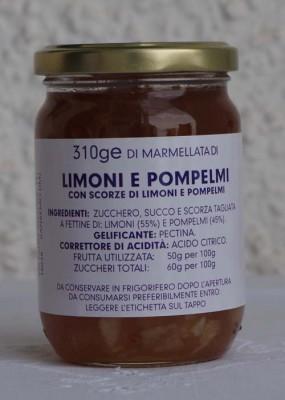 limoni_pompelmi