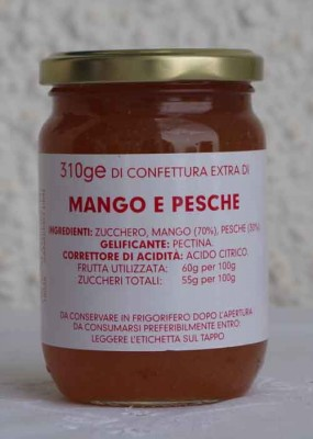 mango_pesche