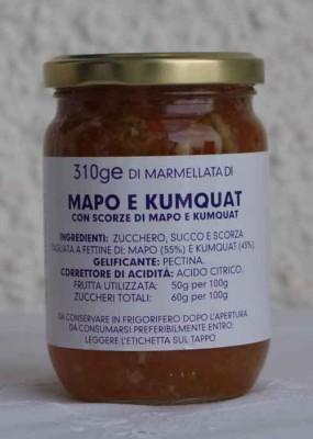 mapo_kumquat