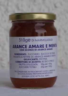 arance_amare_menta