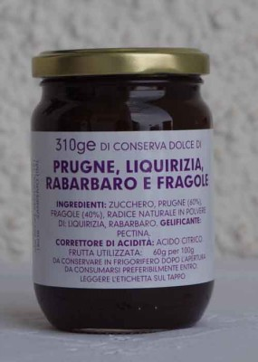 prugne_liquirizia_rabarbaro